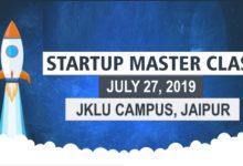startup jaipur