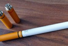 Photo of Ban on e-cigarette in India will save many lives