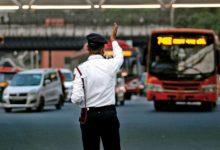Motor Vehicles Act, India
