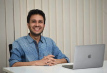 Photo of Jaipur boy makes Rajasthan proud with his StartUp