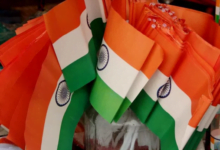 Photo of Patriotism in India 2019