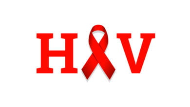 Photo of Early diagnosis is only way to reduce children born with HIV