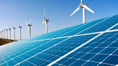 Photo of Towards making Rajasthan No 1 in Renewable Energy