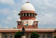 Photo of Indian Courts & Virtual Hearings