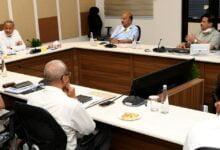 Photo of संक्रमितों की बढ़ती संख्या चिन्ता का विषय – मुख्यमंत्री गहलोत