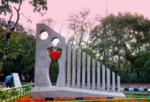 Photo of Jaipur has the first Organ Donor Memorial in the country